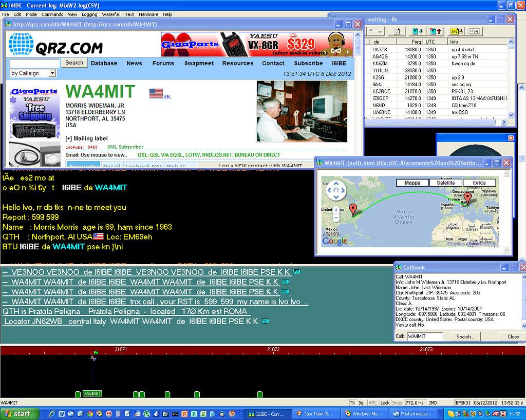 Balun 9a1 UnUn 9:1 Antenna LONG Wire i6ibe