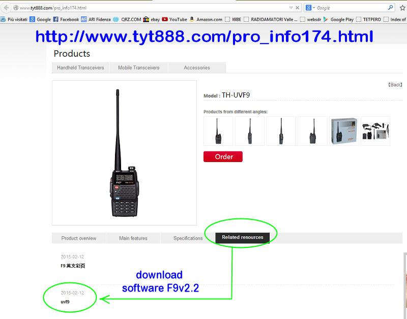 polmar db-4 software